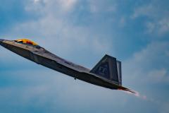 F22-Take-off-SNF2021-